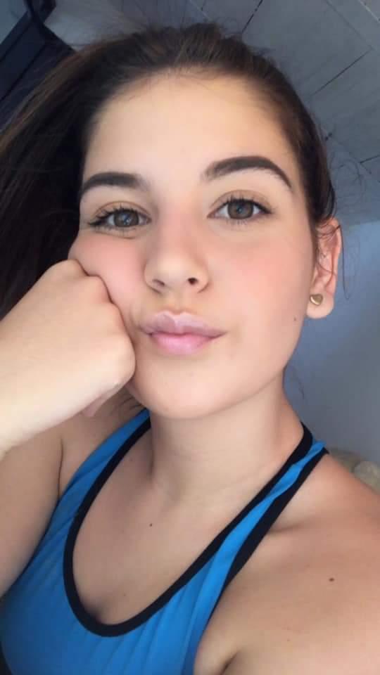 Sexy Twitter Girls