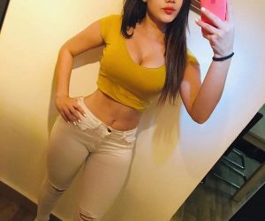 Sexy Girls Selfies