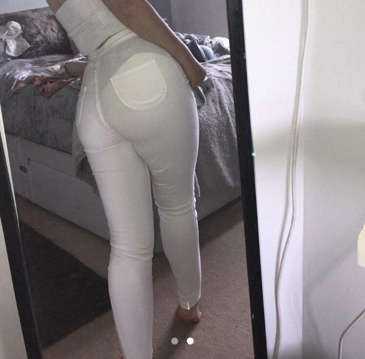 Sexy Girls Selfie