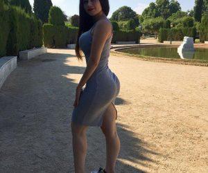 Sexy Girls 1